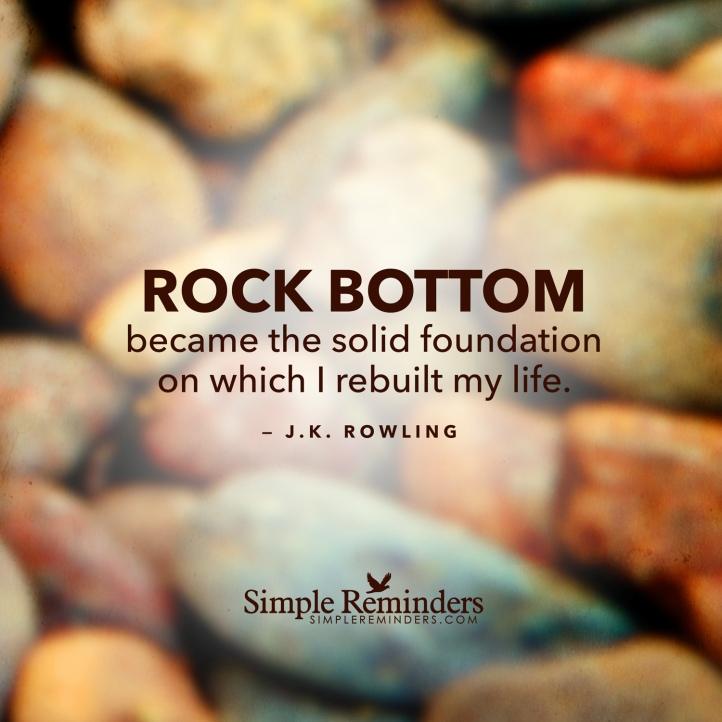 jk-rowling-rock-bottom-foundation